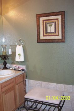 Matching Bath Accessory Oceanica Green Brithish Colonial Pinterest Accessories And Palm