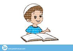 Torah - תורה Archives - JVisual