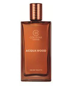 Collistar Acquawood