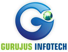 GURUJUS INFOTECH PVT LTD.