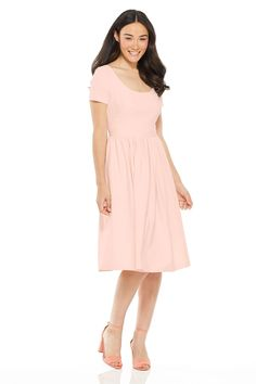 New Arrivals - Gal Meets Glam Collection Gal Meets Glam 0505704c4
