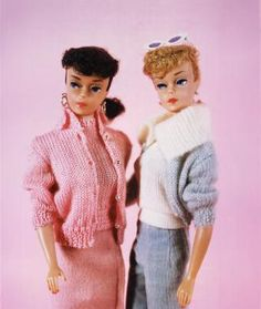 Barbie 78 by David Levinthal Photograph  Starting at USD 300