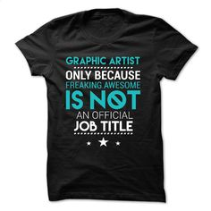 Love being — Graphic-artist T Shirt, Hoodie, Sweatshirts - shirt dress #tee #teeshirt