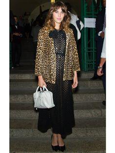 Dots & Leopard.http://www.beautybeverlyhills.com/mediderm