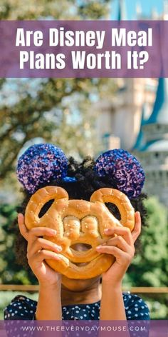 Who doesn't want a free or cheap meal at Disney world? Anything for free is everyone's dream. Check out this cheapest restaurant at Disney world, sometimes free :) #disneymealplantips #besttableservice #toplistofmenus #dineyworldrestaurants