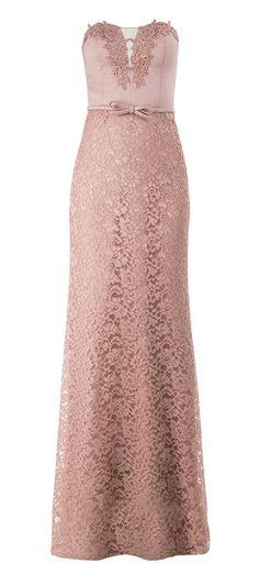 Top 10 vestidos de festa  da Dolps!