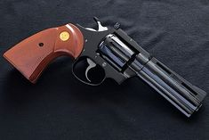 357 Magnum, Revolvers, Pistols, Firearms, Hand Guns, Knives, Weapons, Tools, Weapons Guns