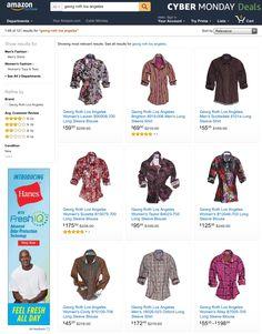 30 Best Amazon Deals For Men Images Amazon Deals Mens Shirts Uk