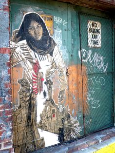 Google Image Result for http://www.brooklynstreetart.com/theBlog/wp-content/uploads/2009/10/brooklyn-street-art-swoon-jaime-rojo-10-09.jpg