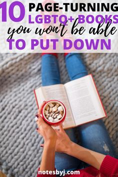 This post has the best lgbtq books, books to read, teen romance books, romance books, lgbtq books for teens, lgbtq books for adults, lgbtq ya books and book lists. Teen Fiction Books, Teen Romance Books, Ya Books, Book Club Books, Book Lists, Book Suggestions, Book Recommendations, Books To Read In Your Teens, Queer Books