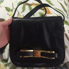 Ted Baker Bags - Ted Baker Cross Body