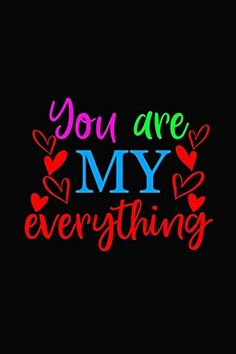 Love Quotes And Saying, Flirty Quotes For Him, Flirty Memes, Valentines Day Quotes For Him, Sweet Love Quotes, Beautiful Love Quotes, Cute Quotes, Romantic Love Images, I Love You Pictures