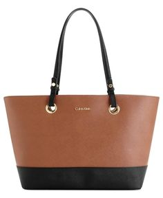 b5f1144bd568 34 Best Calvin Klein Bag Heaven images