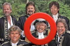 """Paul Revere, the organist and leader of the Raiders rock band, has died. He was 76. Roger Hart, manager for Paul Revere and the Raiders, said he died Saturday, October 4, 2014 at his home in Garden Valley, Idaho, from cancer. """"He'd been quiet about it for some time,"""" Hart said. """"Treated at the Mayo Clinic, Paul stayed on the road as long as he could, then retired recently back to Idaho, where he and his wife, Sydney, always kept a home."""""""