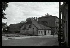 1971 Lai tänav