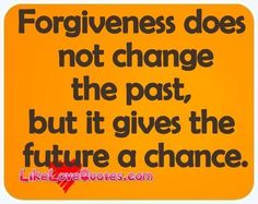 1000+ images about Forgiveness Quotes on Pinterest  Daily motivational quote...