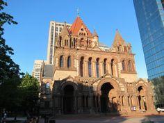 http://www.milliondollarninja.com/our-trip-to-boston/