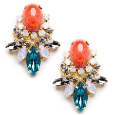Bright is right for homecoming with #jvn style 20569 http://www.jvn.com/jvn-1-158-158.html