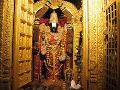 pallandu pallandu- divya prabandam, tamil shloka or pasuram on Lord sriman NARAYANA