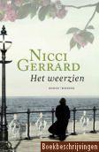 www.boekbeschrijvingen.nl - Nicci Gerrard