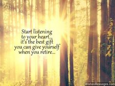 retirement messages for coworkers Retirement Wishes for Colleagues: Quotes and Messages . Retirement Wishes For Teachers, Happy Retirement Messages, Retirement Sentiments, Retirement Cards, Retirement Sayings, Retirement Parties, Retirement Planning, Wish Quotes, Good Life Quotes
