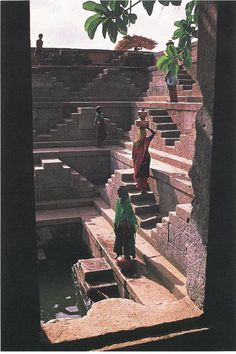 #ClippedOnIssuu from Vistara: The Architecture of India