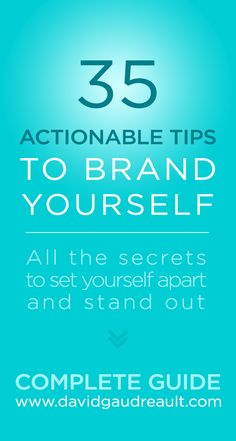 Here is a complete guide providing 35 Actionable T Self Branding, Personal Branding, Personal Logo, Branding Design, Logo Design, Logo Branding, Brand Identity, Design Design, 3d Logo