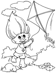 Trolls can be huge or tiny and they do not like the light. They are also allergic to the loud noises. Sometime they can be stingy and sometimes they can also be very loving. It is not an easy thing to win over a troll confidence but once you have their trust then there is … Continue reading Trolls Coloring Pages →