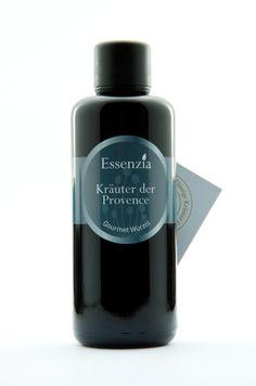 Essenzia - Kräuter-der-Provence-Öl (100ml)