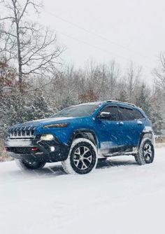 This item is unavailable Jeep Cherokee Accessories, Jeep Cherokee Trailhawk, Jeep Decals, Dark Smoke, Honda Civic Si, Mitsubishi Lancer Evolution, Nissan 350z, Custom Vinyl, Nissan Skyline