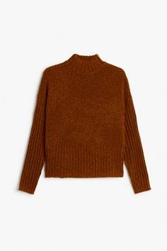 nubby-knit-sweater-