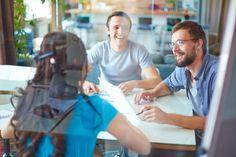 Consultor: Um mentor para o sucesso