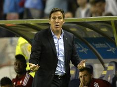 Result: Alaves hold Celta Vigo to draw in Copa del Rey semi-final