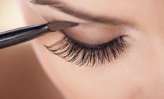 3 Easy Autumnal Eyeshadow Looks in 3 Easy Steps