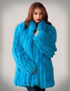 Henig Furs :: - $199.00