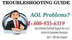 AOL Telephone Number AOL Toll Free Number USA AOL Desktop Gold Version  Technical Support Phone Number