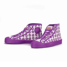 POPULAR STAR purple