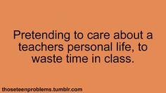 #teenagerposts #teens #class