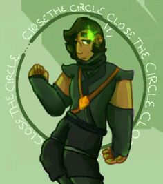 Cole #Ninjago DoTD