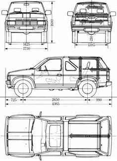 Image result for Nissan Terrano (1987) - drawing Nissan Terrano, Nissan Pathfinder, Hot Wheels, Motorcycles, Adventure, Cars, Drawing, Image, Dibujo