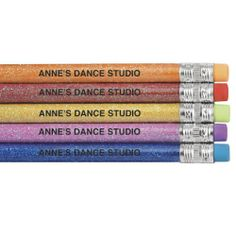 gifts mail order bride pens