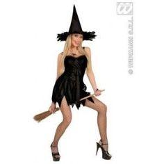 """La mujer, """"hipersexualizada"""" también en Halloween - Red Social para Mujeres"""