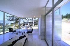 17 best rocio romero images little houses pre manufactured homes rh pinterest com