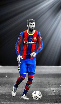 #Gerard Pique# #Pique# #barce# #football# Barcelona, Football, Club, Soccer, Pique, Futbol, Barcelona Spain, American Football, Soccer Ball