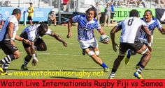 Watch Internationals Rugby live Samoa vs Fiji  online Telecast on Saturday 18th June, 2016 at BC Place, I think, your are surfing internet for get your favorite teams match To Enjoy Samoa vs Fiji live Stream Internationals Rugby exciting match online. So, Don't miss watch Big Super Rugby Match Japan vs Canada Live Streaming Online Watch Internationals Rugby Direct On tv..  CLICK HERE : http://www.watchonlinerugby.net/
