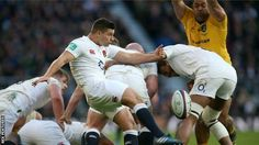 English Rugby, World Cup, Sumo, Wrestling, Running, Sports, Lucha Libre, Hs Sports, World Cup Fixtures
