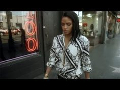 Cassie ft. Rick Ross - Numb (Official Video) - Youtube