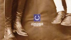 Concorde Stables - Concorde Equestrian Training offers an elite training program for both horse and rider. We produce high caliber hunters, jumpers, and equitation riders competing provincially, nationally and internationally. Horse Barns, Horses, Hunter Jumper, Concorde, Training Programs, Stables, Hunters, Equestrian, Riding Boots