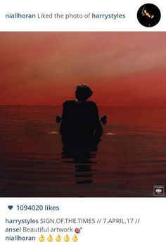 "dailyniall: ""niallhoran's instagram activity 3/31/17 "" <<< We're kind creepy."