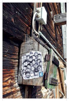 Secret facebook box by Jean Francois Réveillard  http://www.picties.com/?option=author&author_id=113&image=288